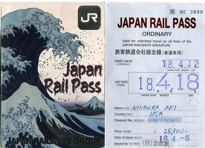 2006-railpass.jpg