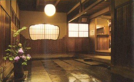 hiragiya_entrance.jpg